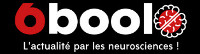 6boolo news