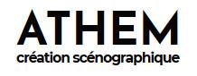 ATHEM - création scénographique