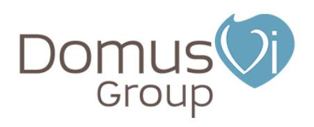 DomusVi Group
