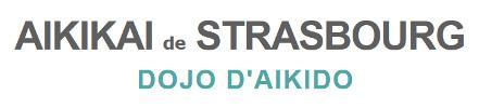 Aikikai de strasbourg