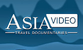 Asia Video Documentaires