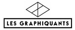 Studio les Graphiquants