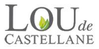 Lou de Castellane