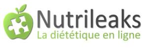 Nutrileaks