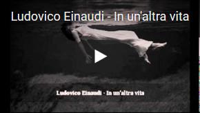 Ludovico Enaudi