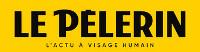 Pélerin Magazine