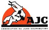 Association de Judo Courneuvien