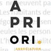 A Priori Association