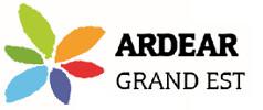 ARDEAR Grand Est