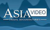Asia Video Documentaires