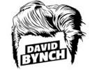 David Bynch