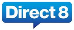 Direct 8