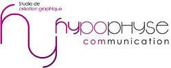 Agence Hypophyse