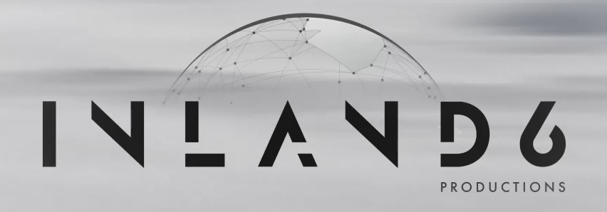 Inland 6 productions