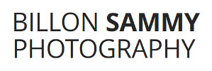 Sammy Billon Photography