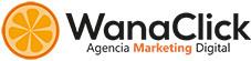 Wanaclick