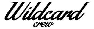 Wildcrad Crew