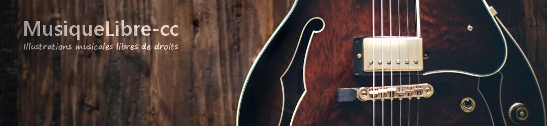 MusiqueLibre-cc - Illustrations musicales libres de droits d'auteur. illustration musicale, musique de film, film, pub, tv, télé, cinéma, site internet, multimédia, court métrage, moyen métrage, long métrage, radio, bande annonce, téléfilm, documentaire, reportage, magazine, animation flash, diaporama, cd, dvd, montage vidéo, films institutionnels, corporate, attente télephonique, attente musicale
