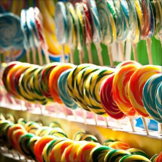 Candyshop img
