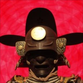 La marche du samourai img