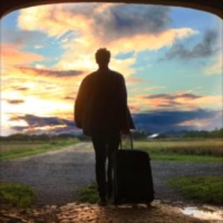 World travel img